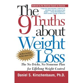 The-9-Truths-about-Weight-Loss