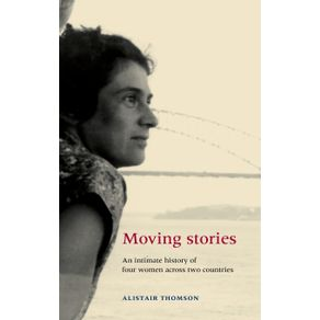 Moving-Stories