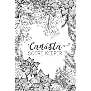 Black---White-Canasta-Score-Keeper