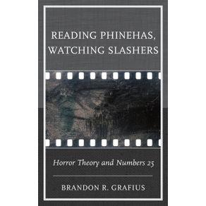 Reading-Phinehas-Watching-Slashers