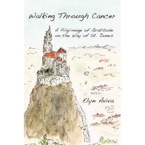 Walking-Through-Cancer