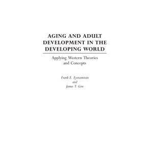 Aging-and-Adult-Development-in-the-Developing-World