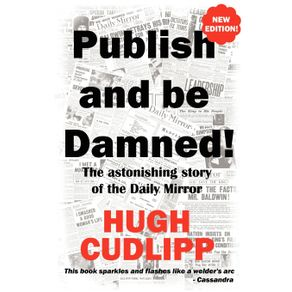 Publish-and-Be-Damned-