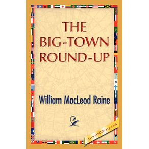 The-Big-Town-Round-Up