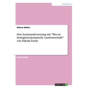 Eine-Auseinandersetzung-mit-Was-ist-biologisch-dynamische-Landwirtschaft--von-Nikolai-Fuchs