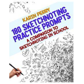 180-Sketchnoting-Practice-Prompts
