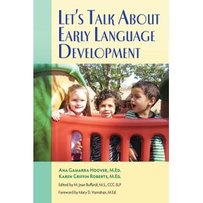 Lets-Talk-About-Early-Language-Development