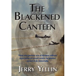 The-Blackened-Canteen