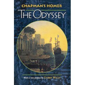 Chapmans-Homer