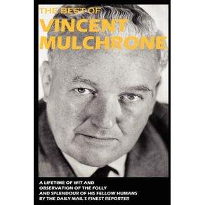 The-Best-of-Vincent-Mulchrone