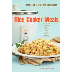 Rice-Cooker-Meals