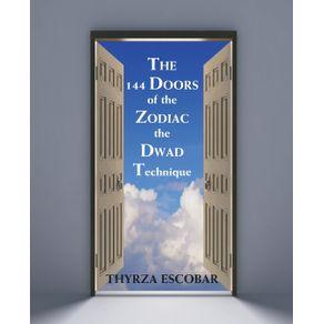 The-144-Doors-of-the-Zodiac