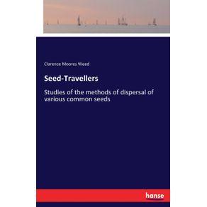Seed-Travellers
