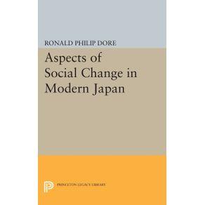Aspects-of-Social-Change-in-Modern-Japan