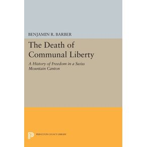 The-Death-of-Communal-Liberty