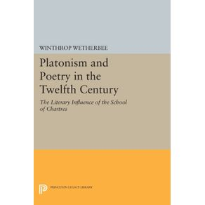 Platonism-and-Poetry-in-the-Twelfth-Century