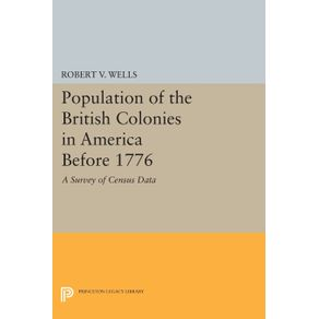 Population-of-the-British-Colonies-in-America-Before-1776