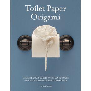 Toilet-Paper-Origami