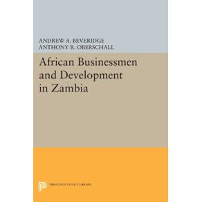 African-Businessmen-and-Development-in-Zambia