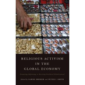 Religious-Activism-in-the-Global-Economy