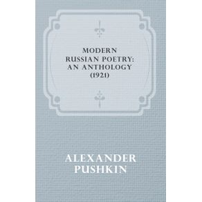 Modern-Russian-Poetry