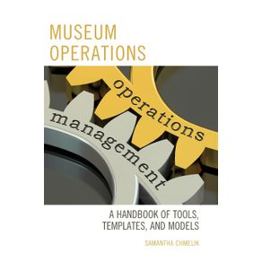 Museum-Operations