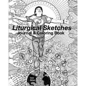 Liturgical-Sketches-Journal---Coloring-Book