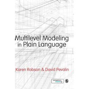 Multilevel-Modeling-in-Plain-Language
