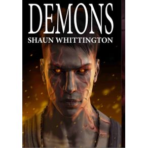 DEMONS-2015