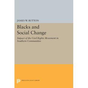 Blacks-and-Social-Change