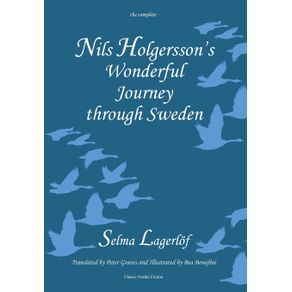 Nils-Holgerssons-Wonderful-Journey-through-Sweden-The-Complete-Volume