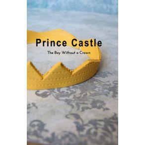 Prince-Castle