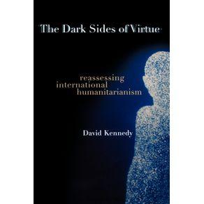 The-Dark-Sides-of-Virtue