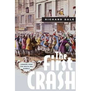 The-First-Crash