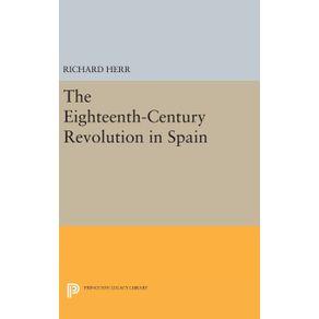 The-Eighteenth-Century-Revolution-in-Spain