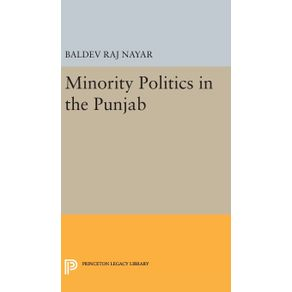 Minority-Politics-in-the-Punjab