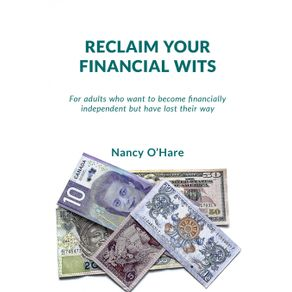 Reclaim-your-Financial-Wits