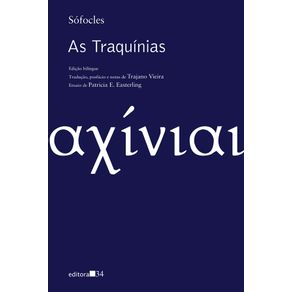 As-Traquinias