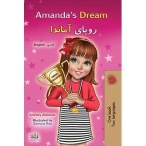 Amandas-Dream--English-Farsi-Bilingual-Childrens-Book-