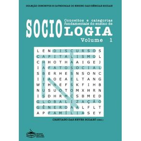 Conceitos-e-categorias-do-ensino-de-Sociologia-vol.1