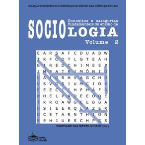 Conceitos-e-categorias-do-ensino-de-Sociologia-vol.2
