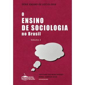 O-ensino-de-Sociologia-no-Brasil-vol.-2
