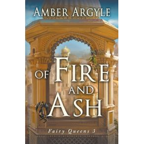 Of-Fire-and-Ash