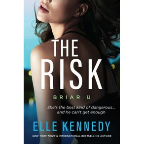The-Risk