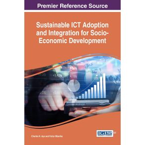 Sustainable-ICT-Adoption-and-Integration-for-Socio-Economic-Development