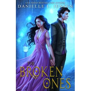 The-Broken-Ones