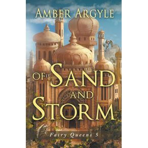 Of-Sand-and-Storm