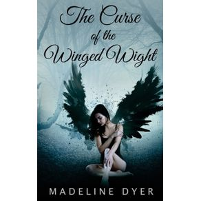 The-Curse-of-the-Winged-Wight