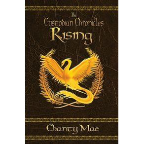 The-Custodian-Chronicles-Rising