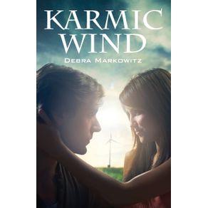 Karmic-Wind